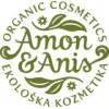 Amon&Anis