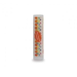 Balsamo labbra agrumi - bio - 5ml