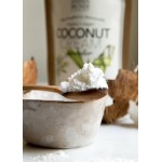 Latte di cocco in polvere - 227g