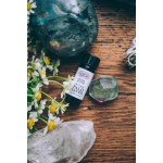 Palo santo olio essenziale - 3.7ml
