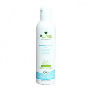 Shampoo delicato e protettivo con aloe vera - bio - 250ml