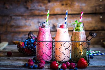 5 fondamentali principi di una nutrizione veramente ottimale