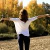 Ossigenare l'organismo con l'aiuto della natura