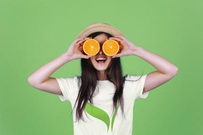 Succhi, frullati, estratti... di frutta?
