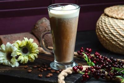 Bulletproof Coffee Vegano