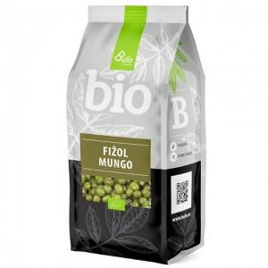 Fagioli mungo - bio - 500g