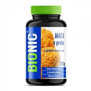 Maca Bio Premium - 170g