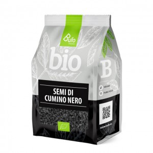 Semi di cumino nero - bio - 150g