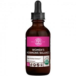 Women hormone balance - equilibrio ormonale femminile - 59ml