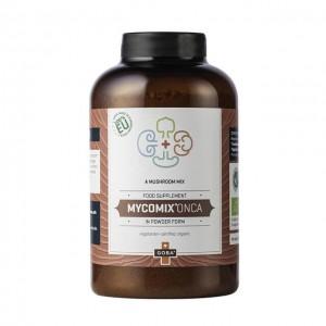 Mycomix® onca - bio - 200g