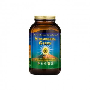 Vitamineral green - 150g