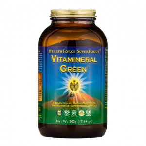 Vitamineral Green - 500g