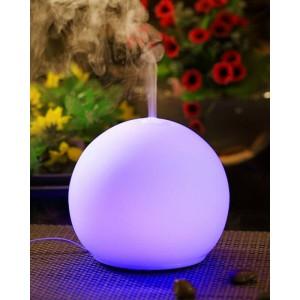O Zen - diffusore a ultrasuoni per oli essenziali