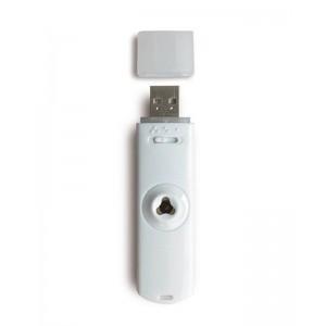 Keylia - diffusore a ultrasuoni USB per oli essenziali