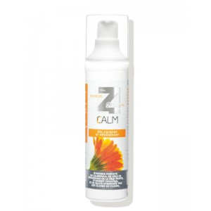 Z-Calm gel calmante e rigenerante - Bio - 50ml