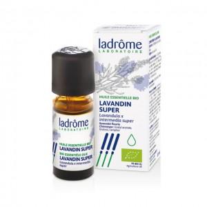 Lavandino - olio essenziale - bio - 10ml