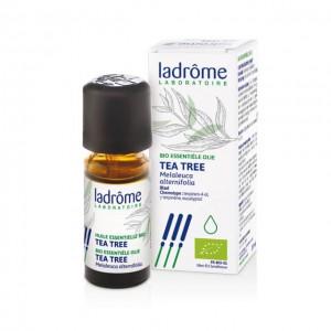 Tea tree - olio essenziale - bio - 10ml