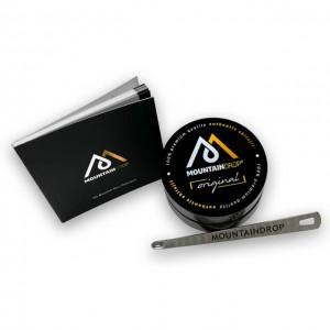 Shilajit puro / mumijo - Mountaindrop - resina 40g