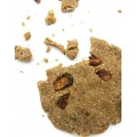 Cookie crudista banana bread - bio  - 50g