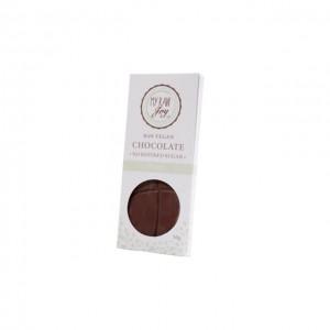 Cioccolato crudo (vegan & Bio) - 30g