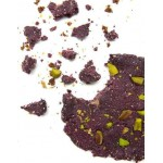 Cookie crudista mirtilli e baobab - bio  - 50g
