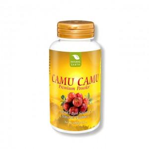 Camu Camu - 100g