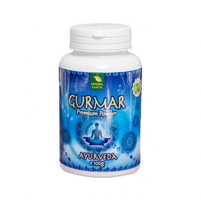 Gurmar - 100g