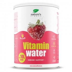 Immune support - acqua vitaminica in polvere - 200g