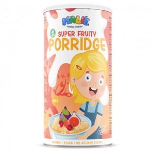 Porridge - super fruity - bio - 250g