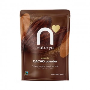 Cacao in polvere - Bio - 250g