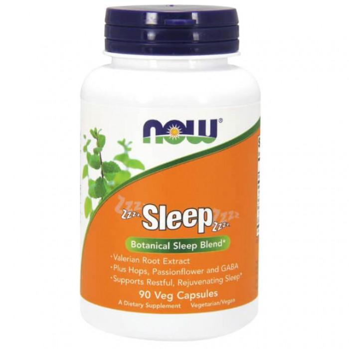 Sleep - 90 vcaps