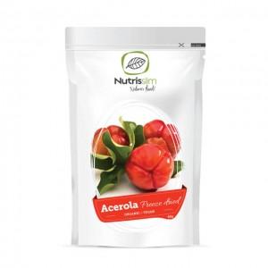 Acerola - bio - 60g