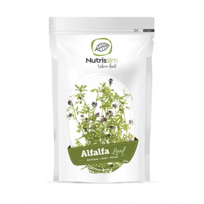 Alfalfa - 250g