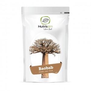 Baobab - 125g