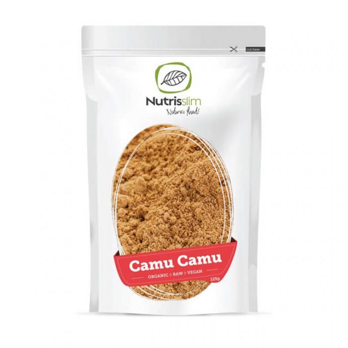 Camu Camu - 125g