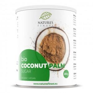 Zucchero di cocco - bio - 250g