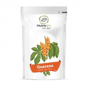Guarana - bio - 125g