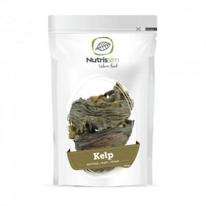 Kelp - 250g