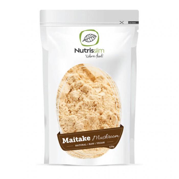 Maitake - 125g