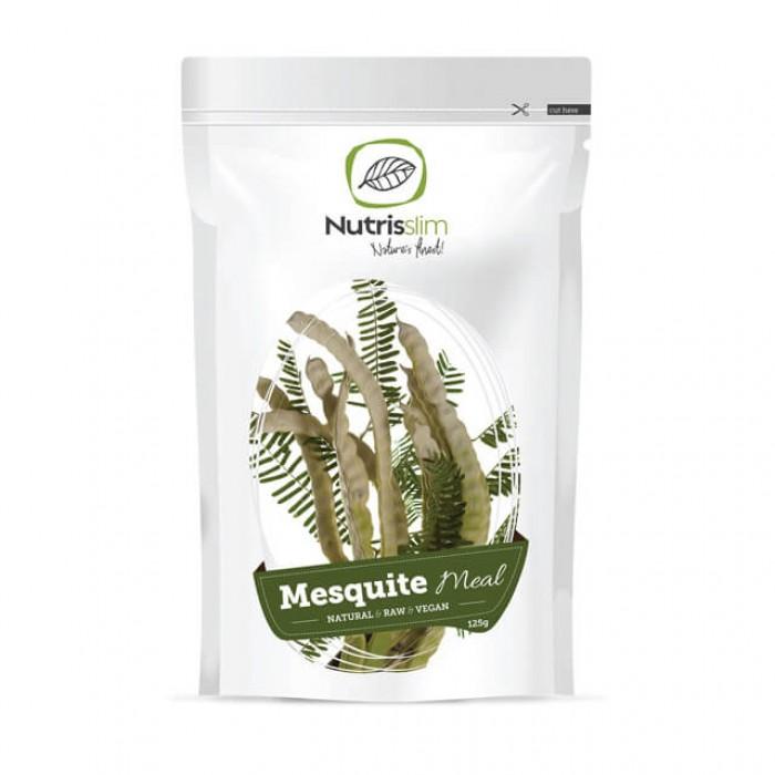 Mesquite - 125g