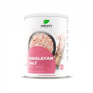 Sale Rosa Cristallino del Himalaya - 500g