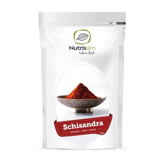 Schisandra - 250g