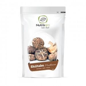 Shiitake - 250g