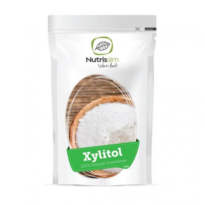 Xilitolo - 250g