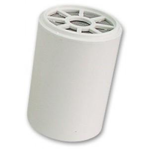 Cartuccia per filtro doccia