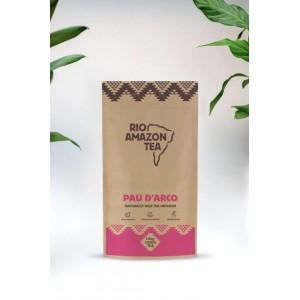 Pau d arco / Lapacho - infuso - 100g