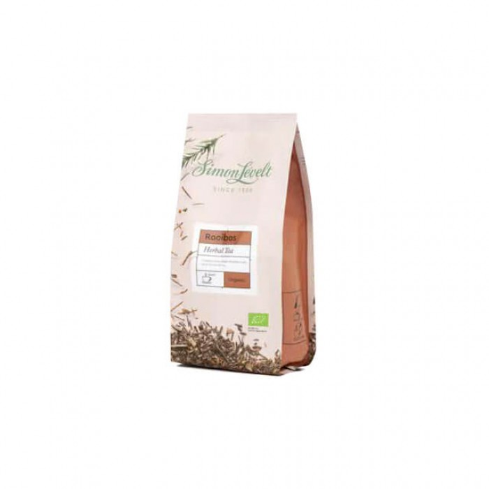 Rooibos - South Africa - bio - 125g