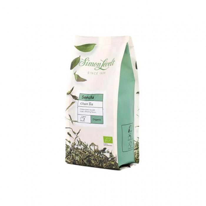 Tè Verde - Sencha - 100g