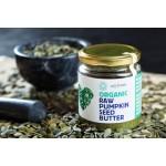 Crema di semi di zucca - pura - Bio - 250g