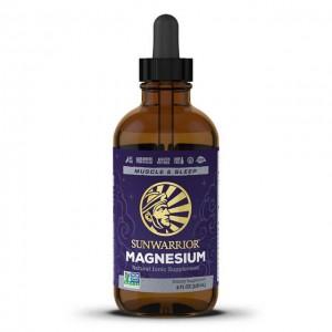 Magnesio liquido - 118ml